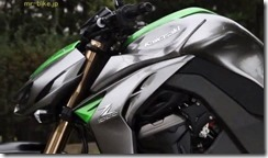 2014-Kawasaki-Z1000-video-leak-08-635x371 (Small)