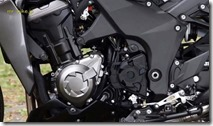 2014-kawasaki-z1000-video-leak-09 (Small)