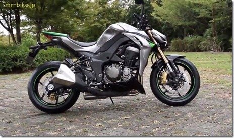 2014-kawasaki-z1000-video-leak-12 (Small)