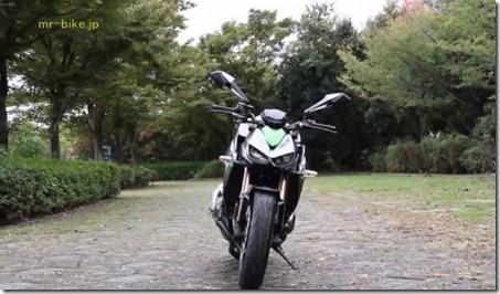 2014-Kawasaki-Z1000-video-leak-14-635x371 (Small)