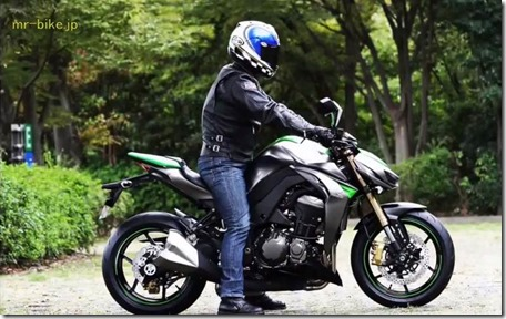 2014-kawasaki-z1000-video-leak-15 (Small)
