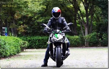 2014-kawasaki-z1000-video-leak-17 (Small)