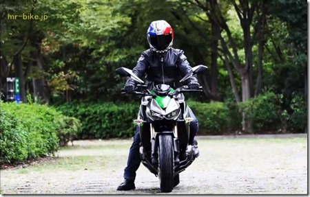 2014-kawasaki-z1000-video-leak-17 (Small)