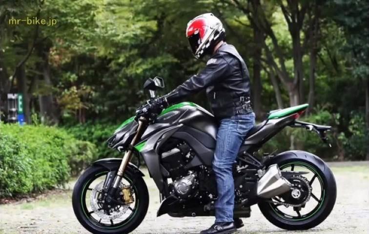 2014-Kawasaki-Z1000-video-leak-18-635x403-Small.jpg