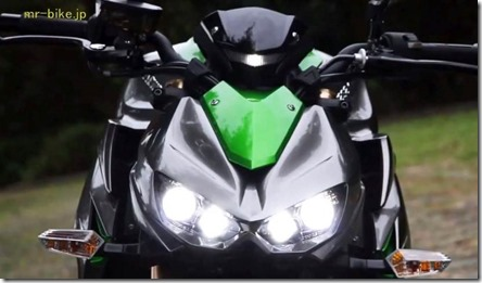2014-kawasaki-z1000-video-leak-20 (Small)