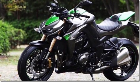 2014-Kawasaki-Z1000-video-leak-25-635x372 (Small)