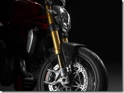 25-25 MONSTER1200S (Mobile)
