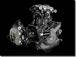 52-MONSTER1200_Engine_01 (Mobile)