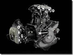 52-MONSTER1200_Engine_01 (Mobile)