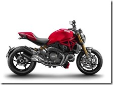 56-MONSTER1200S (Mobile)