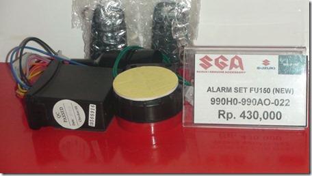 alarm-satria-f