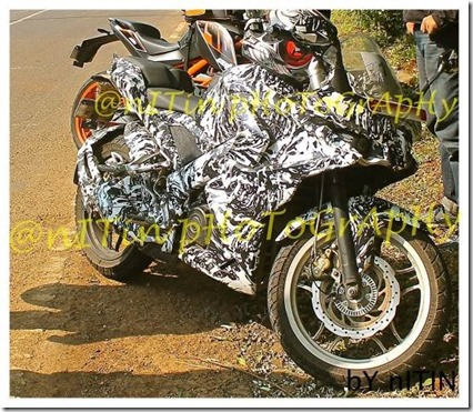 bajaj pulsar 375 faired 1 (Small)