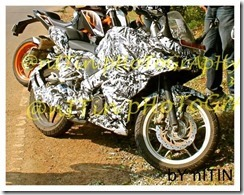 bajaj pulsar 375 faired 3 (Small)