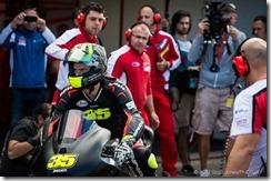 Cal-Crutchlow-MotoGP-Ducati-Corse-Valencia-Test-Scott-Jones-05-635x422