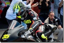 Cal-Crutchlow-MotoGP-Ducati-Corse-Valencia-Test-Scott-Jones-06-635x423