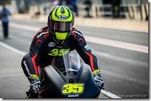 Cal-Crutchlow-MotoGP-Ducati-Corse-Valencia-Test-Scott-Jones-07-635x423