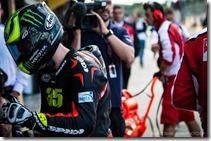 Cal-Crutchlow-MotoGP-Ducati-Corse-Valencia-Test-Scott-Jones-08-635x422