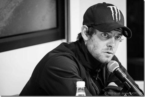 Cal-Crutchlow-MotoGP-Ducati-Corse-Valencia-Test-Scott-Jones-09-635x423