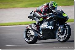 Cal-Crutchlow-MotoGP-Ducati-Corse-Valencia-Test-Scott-Jones-10-635x423