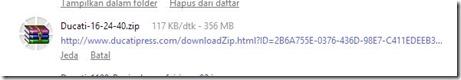 download ducati 1200