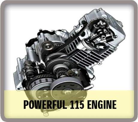 engine-Suzuki-Raider-J-115-Fi.jpg