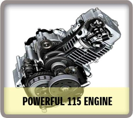 engine-Suzuki-Raider-J-115-Fi.jpg