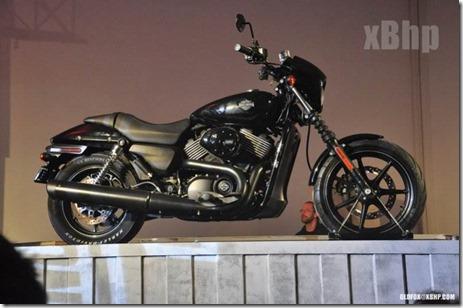 Harley 500 & 750 LaunchDSC_7075-003