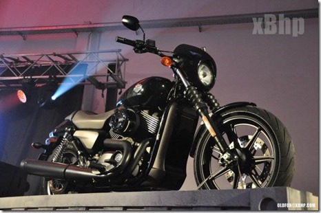 Harley 500 & 750 LaunchDSC_7082-005