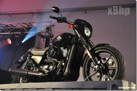 Harley-500-750-LaunchDSC_7082-005_thumb.jpg