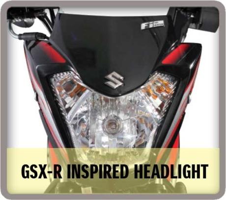 Headlamp-Suzuki-Raider-J-115-Fi.jpg