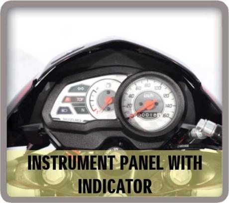 instrument-panel-Suzuki-Raider-J-115-Fi.jpg
