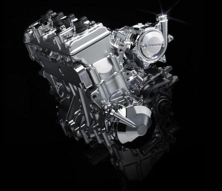 kawasaki-supercharged-engine.jpg