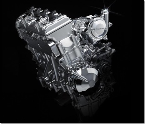 kawasaki-supercharged-engine
