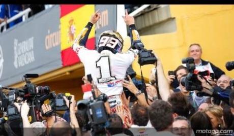 marc-marquez-motogp-2013-champion-1.jpg
