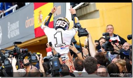 marc marquez motogp 2013 champion 1