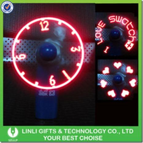 Mini_light_up_hand_fan_with_message.jpg_220x220