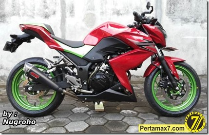modifikasi kawasaki Z250 1 (Small)