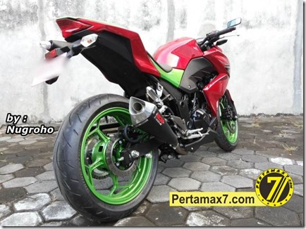 modifikasi kawasaki Z250 2.jpg (Small)