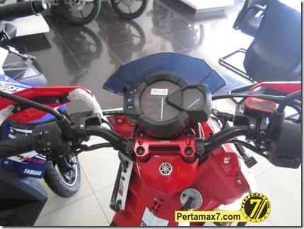 pertamax7.com 047 (Small)