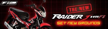 raider-j-115-fi.jpg