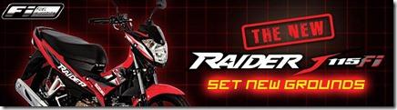 raider-j-115-fi