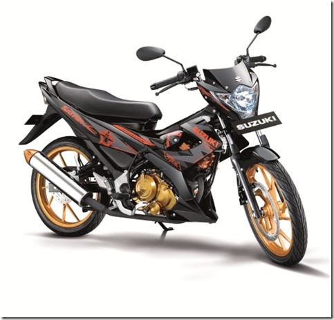Satria-Fighter-One-3 (Small)