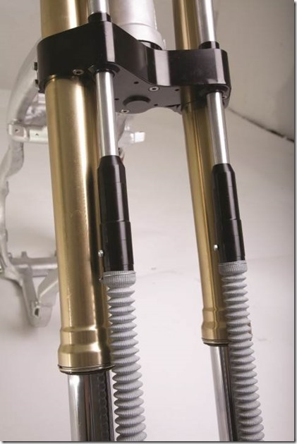 shafts (Small)