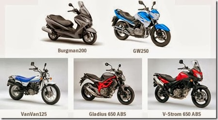 suzuki-6-new-thia-models13