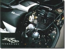 suzuki-gs150r-engine