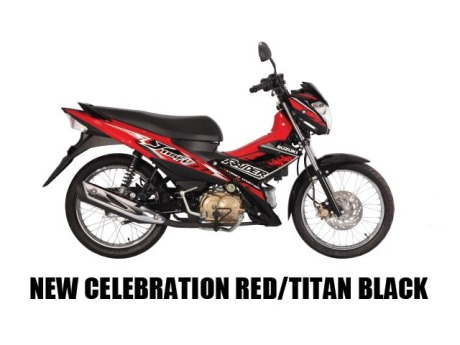 Suzuki-Raider-J-115-F-new-celebration-red.jpg