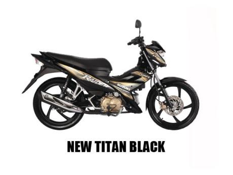 Suzuki-Raider-J-115-F-new-titan-black-mags.jpg