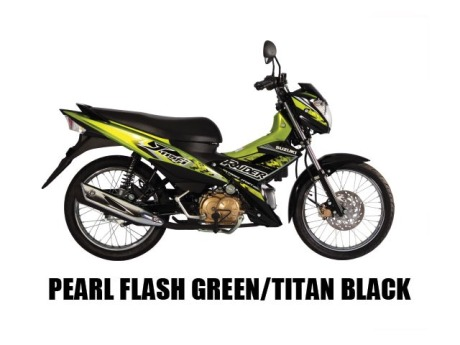 Suzuki-Raider-J-115-F-pearl-flash-green.jpg