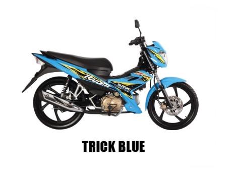 Suzuki-Raider-J-115-F-trick-blue.jpg