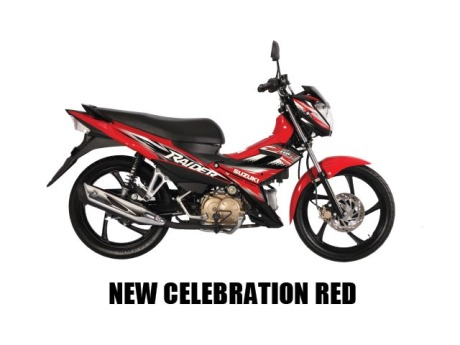 Suzuki-Raider-J-115-Fi-new-celebration-red-mags.jpg